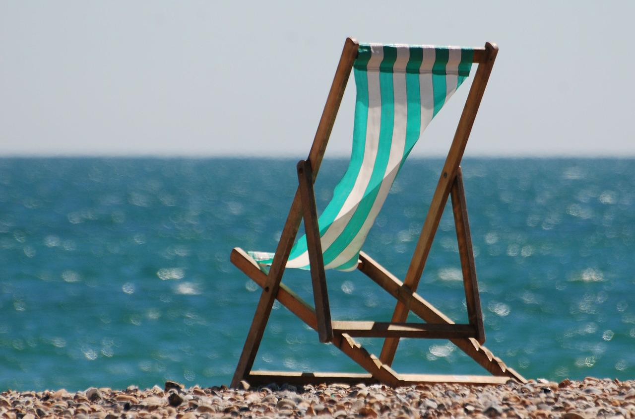 Jak można urozmaicić studenckie wakacje?