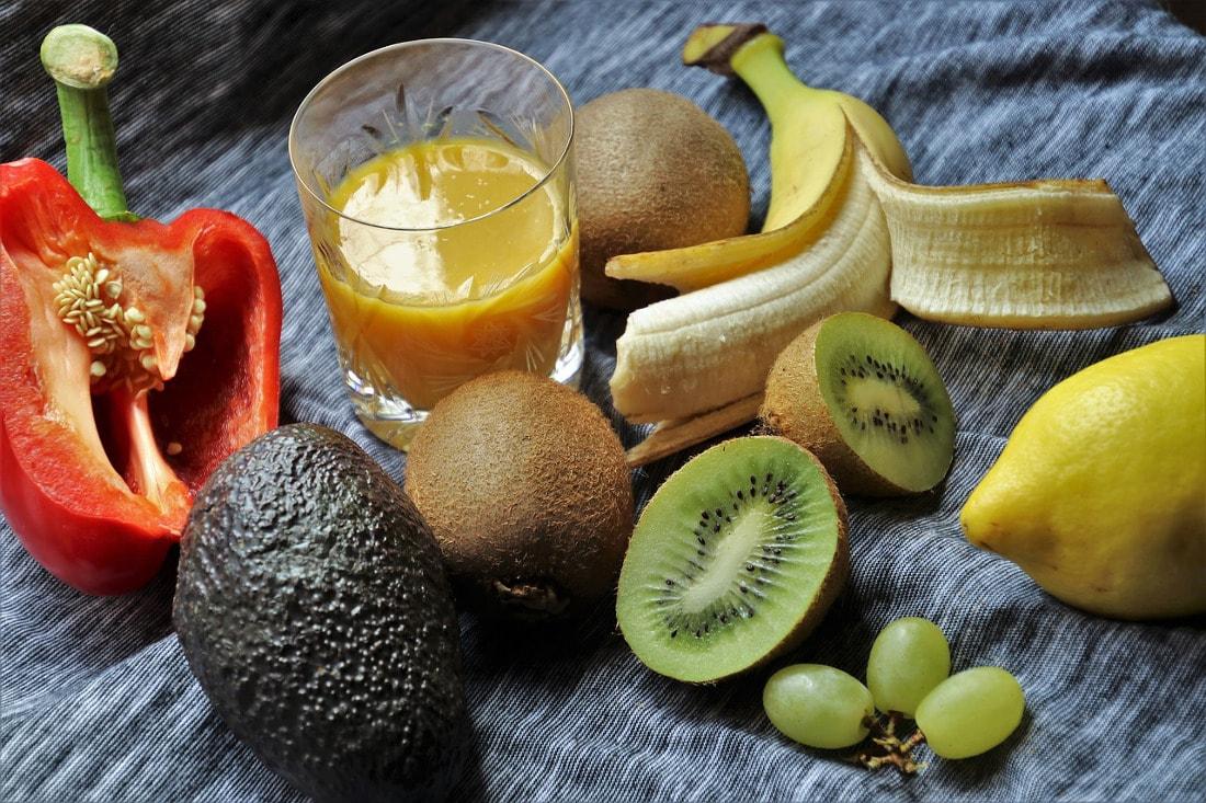 Czy dietetyka zostanie na stałe sklasyfikowana do dziedziny nauk rolniczych?