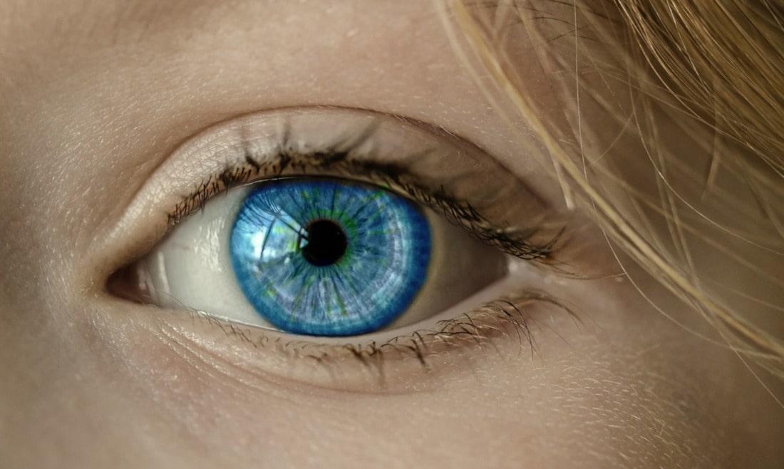 Zobacz, jak powinno się dbać o oczy!