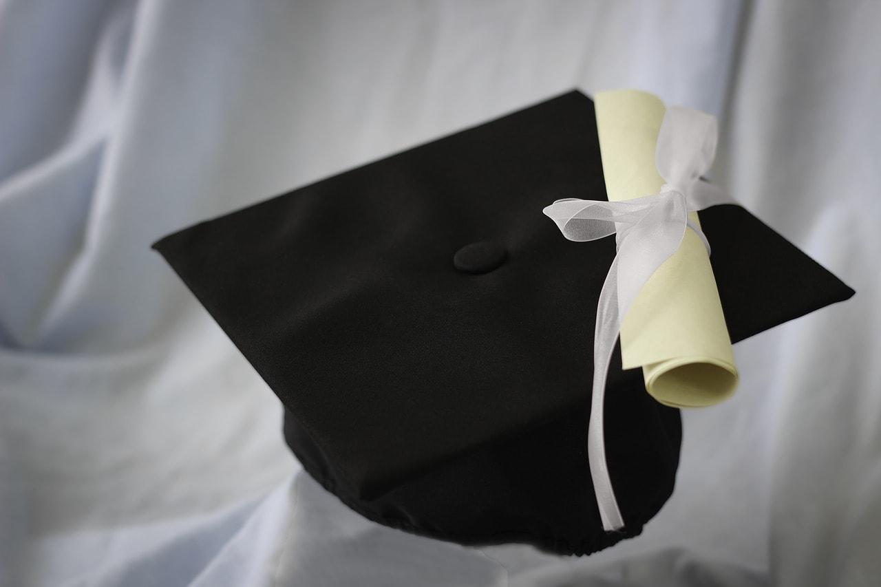 Zobacz, jakie propozycje zmian w szkolnictwie wyższym zostały zaproponowane przez rząd.