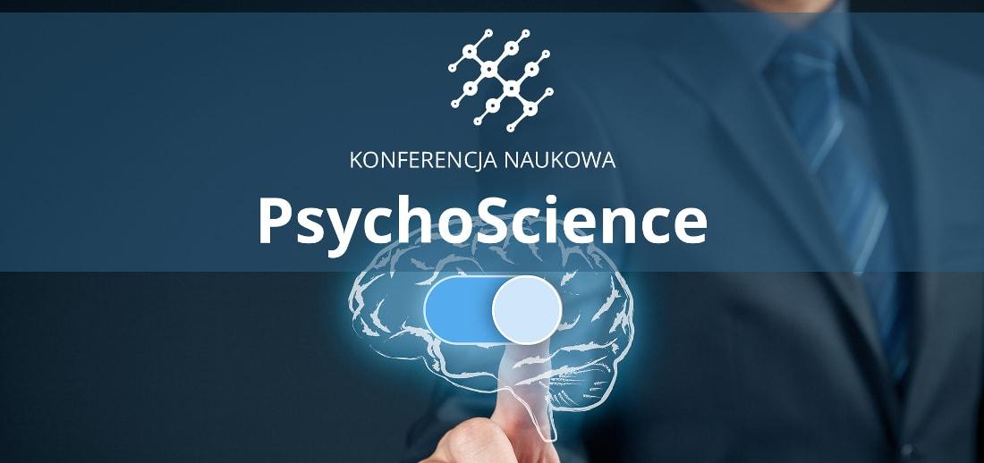 Warszawska Konferencja Nowości Psychologicznych odbędzie się 30 czerwca.