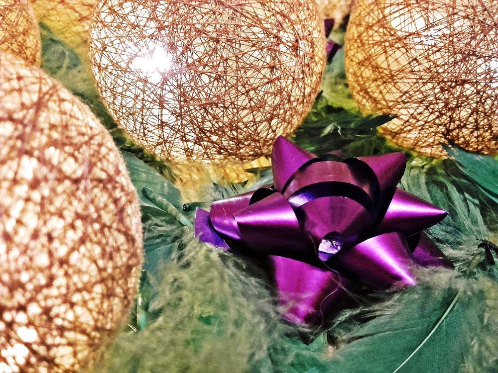 Ferie świąteczne to czas bardzo wyczekiwany przez wszystkich studentów.