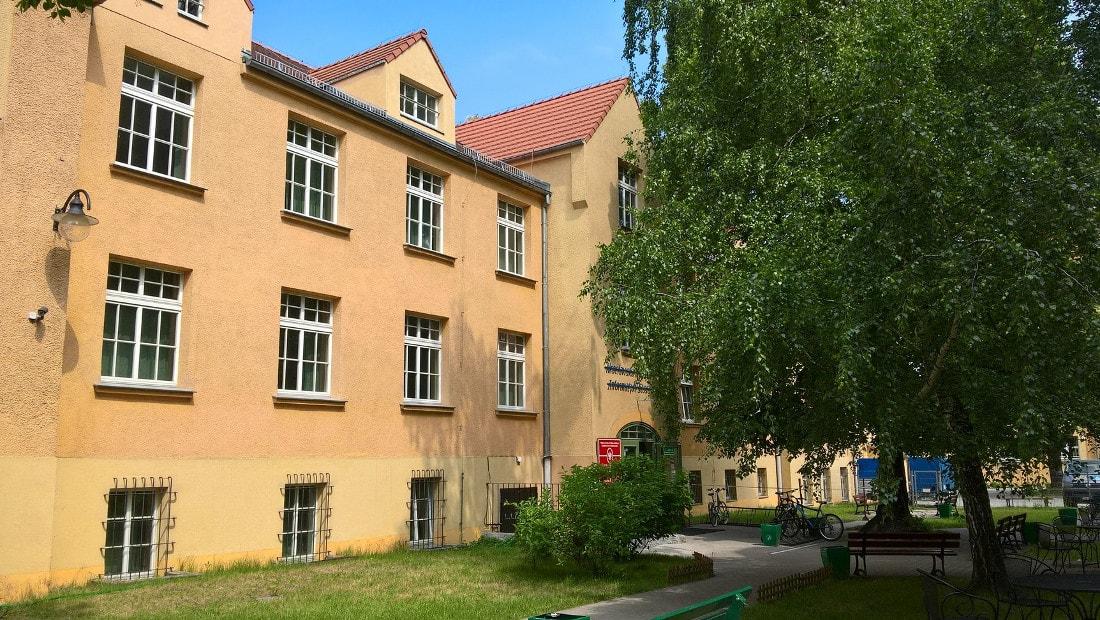 Rozpoczęła się rekrutacja na semestr zimowy 2018/2019 we Wrocławskiej Wyższej Szkole Informatyki Stosowanej.