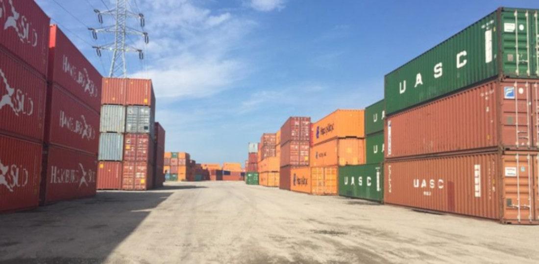 Powiększanie kontenerów – czy jest możliwe?