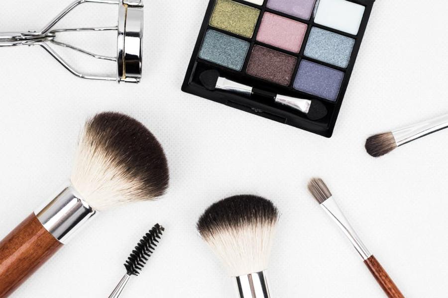 Makijaż Dzienny Krok Po Kroku Jak Zrobić Makijaż Dzienny Kobieta