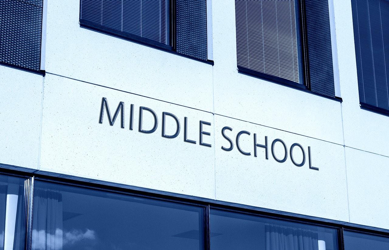 Gimnazjaliści kończąc naukę podstawową mają zawsze problem z wyborem szkoły średniej.