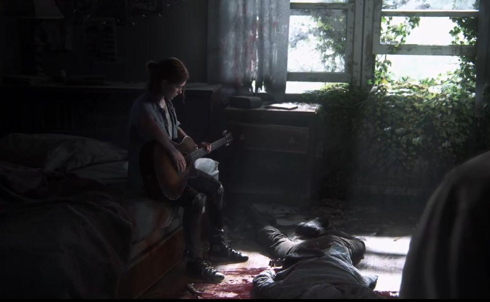 Najlepsze soundtracki w grach wideo