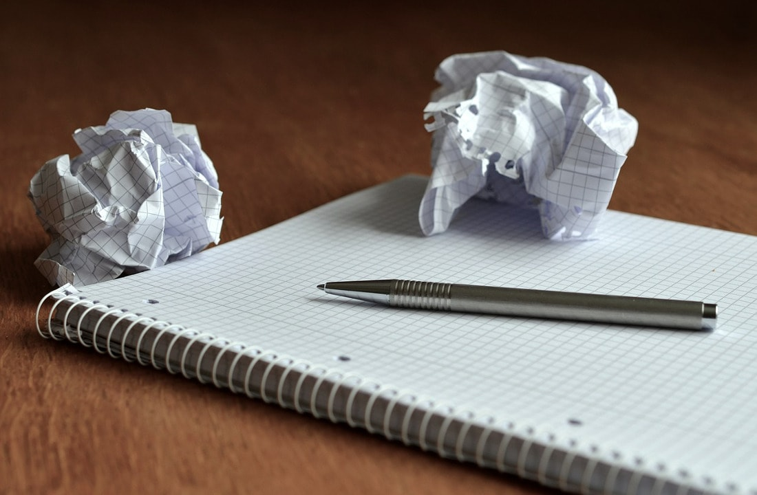 Czym są błędy kardynalne i jak ich unikać!