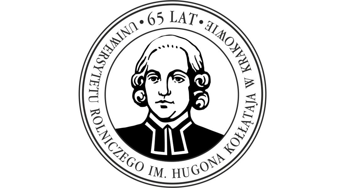 Gościem specjalnym wydarzenia będzie Jarosław Gowin.