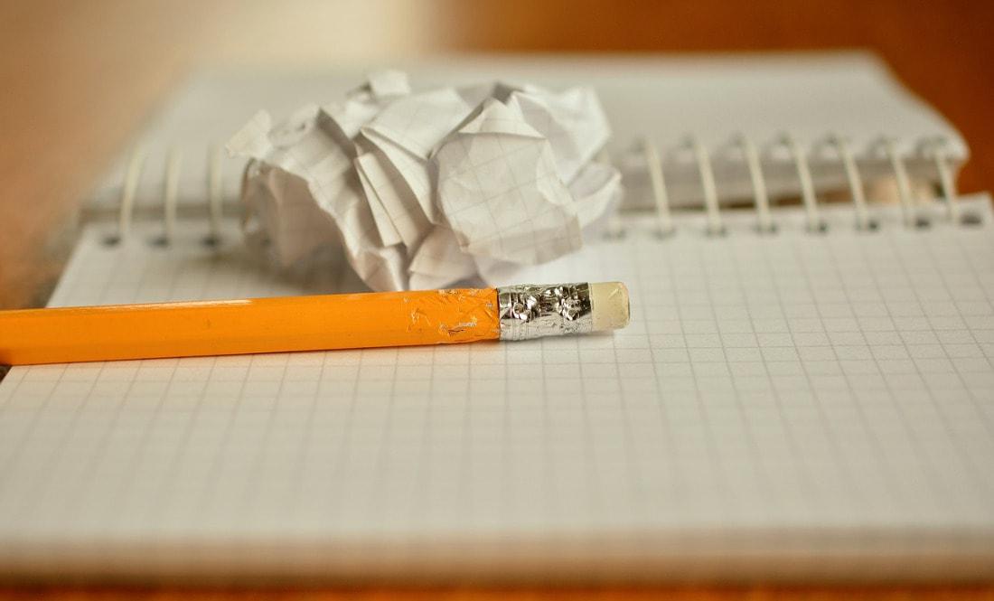 Próbne egzaminy gimnazjalne z części humanistycznej zaplanowane zostały na 4 grudnia 2018 roku.