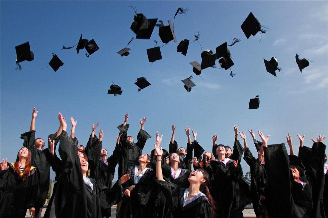 Ranking szanghajski to światowe zestawienie szkół wyższych.