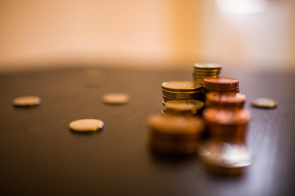 Studencie! Sprawdź, czy należą Ci się dodatkowe pieniądze!