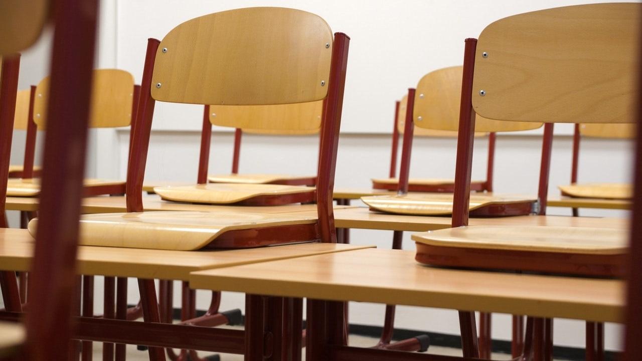 Zobacz nowy pomysły Ministerstwa Edukacji Narodowej na zmiany!
