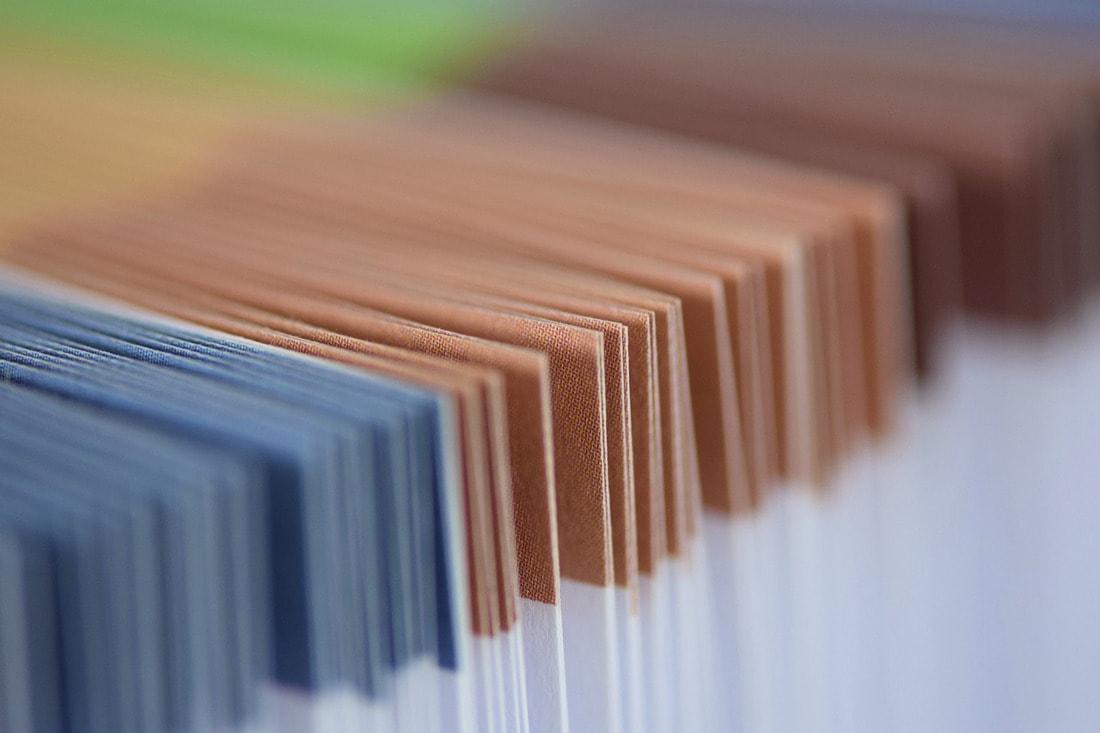 Zobacz, jakie dokumenty trzeba dostarczyć przy rekrutacji na studia!