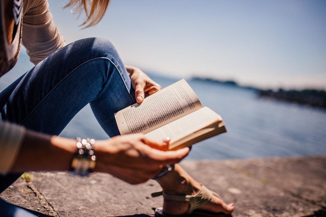 Zobacz najlepsze techniki szybkiego czytania!
