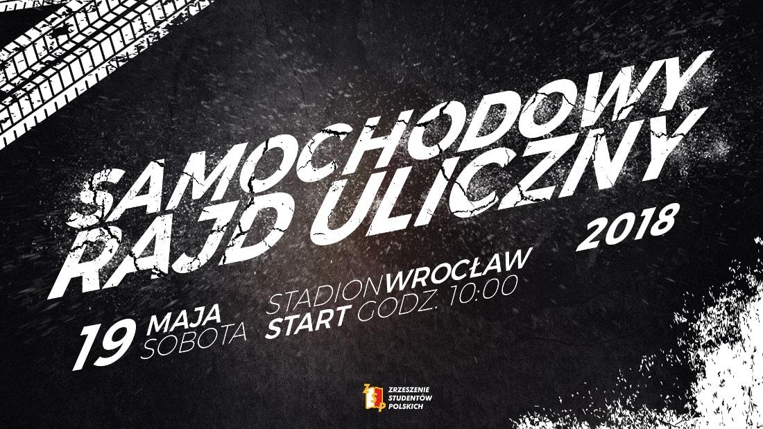 Największa impreza motoryzacyjna w Polsce potrwa do 8 kwietnia 2018 roku.