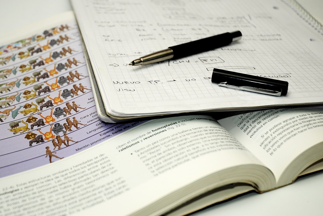 Czy musimy zdawać na maturze przedmioty, które mamy na fakultecie w rozszerzeniu?