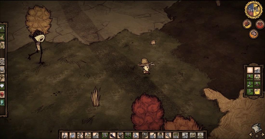 Zobacz najciekawsze gry komputerowe, w których głównym zadaniem głównego bohatera jest przetrwanie!