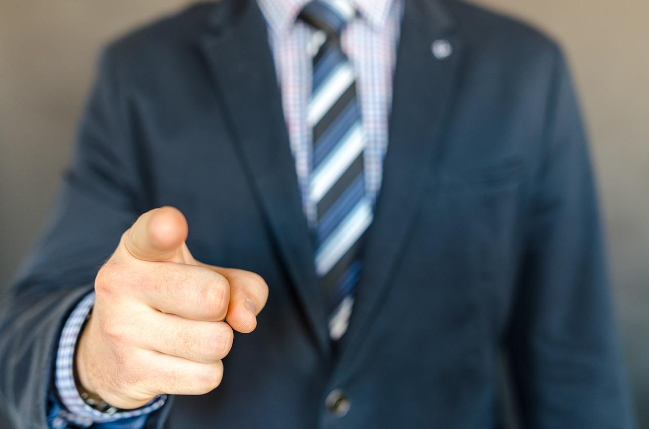 5 sposobów na szefa