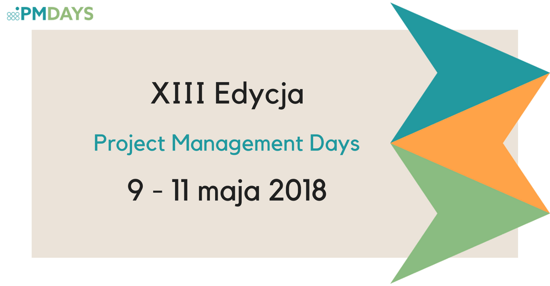 Konferencja naukowa odbędzie się w dniach 9-11 maja 2018 roku.