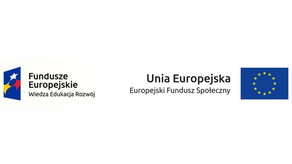 MWSLiT rozpoczyna realizację projektu współfinansowanego ze środków Unii Europejskiej.