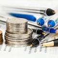 Co zrobić, żeby zarabiać więcej? Oto sposoby! - jak zarabiać więcej, wynagrodzenie, wypłata, ile zarabia, praca oferty