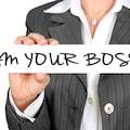 Co zrobić, żeby szef cię polubił? Zobacz te sposoby! - praca, atmosfera w pracy, typy w pracy, jak znaleźć pracę, dobra praca