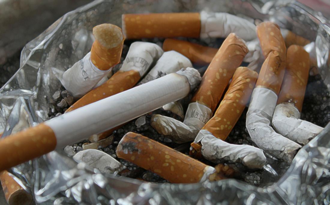 Z nałogiem papierosowym zmaga się duża część. Jak skończyć z uporczywym uzależnieniem?