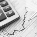 Praktyczna strona świata finansów - festiwal UE - finanse, controlling, kraków, ekonomia, uniwersytet ekonomiczny, studia
