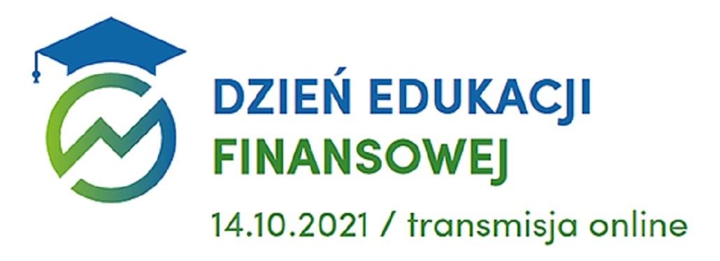 Dzień Edukacji Finansowej