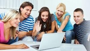 Na żywo randki online
