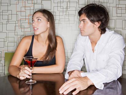 10 przykazań taty na randki z córką