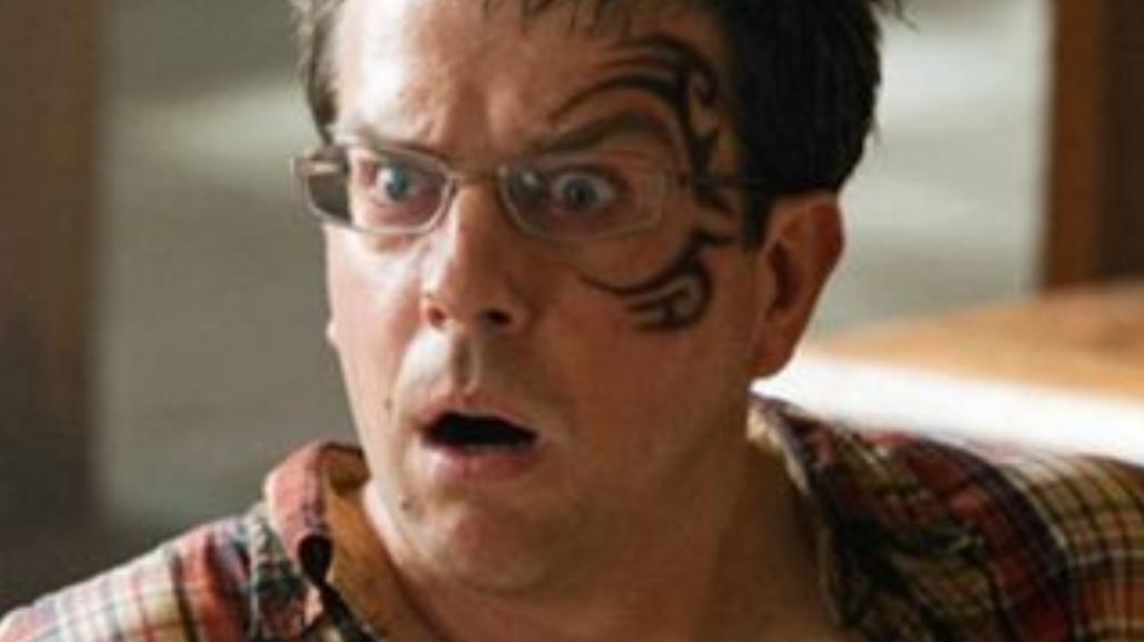 Co trzeba wiedzieć przed zrobieniem tatuażu?