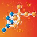 Matura chemia 2018 - arkusze maturalne, odpowiedzi, rozwiązania