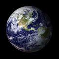Matura z geografii - zobacz odpowiedzi - matura 2010 geografia odpowiedzi klucz poziom podstawowy proponowane przykładowe rozwiązania