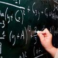 Trwają zapisy na darmowy kurs z matematyki! - matematyka darmowy kurs maturalny matma na 6 korepetycje