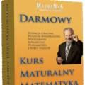 Profesjonalny kurs maturalny z matematyki za darmo - kurs maturalny matma na 6 matematyka bezpłatny kurs podstawowy rozszerzony