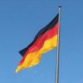 Matura z niemieckiego - sprawdź odpowiedzi - matura 2013 język niemiecki odpowiedzi klucz odpowiedzi rozwiązania poziom podstawowy rozszerzony