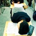 Co jeśli nie zdam? - niezdana matura niezdane egzaminy maturalne oblana matura poprawka egzaminy poprawkowe nauka szkoły
