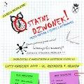 Ostatni dzwonek przed maturą z fizyki i astronomii - matura fizyka matematyka uj uniwersytet jagielloński testy warsztaty