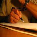 Jak przygotować prezentację na maturę? - prezentacja maturalna język polski jak przygotować poradnik rady czas przekaz komisja ocena