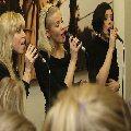 Kto śpiewał o maturze? - matura egzaminy piosenki czerwone gitary farben lehre mr zoob lady pank kto śpiewał o maturze