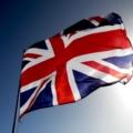 Matura z języka angielskiego - sprawdź odpowiedzi - matura 2013 język angielski odpowiedzi klucz odpowiedzi rozwiązania poziom podstawowy rozszerzony