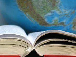 Matura język francuski 2018 - arkusze maturalne odpowiedzi klucz matura próbna testy