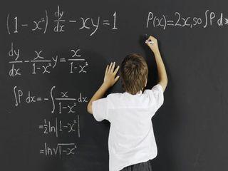 Matura z matematyki - zobacz odpowiedzi - matura 2010 matematyka odpowiedzi klucz poziom podstawowy proponowane przykładowe rozwiązania matma