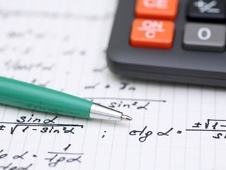 Matura z matematyki - sprawdź odpowiedzi - matura 2013 matematyka odpowiedzi model klucz odpowiedzi rozwiązania poziom podstawowy rozszerzony