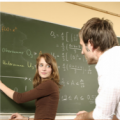 Zapisz się na Darmowe Korepetycje Matematyczne! - darmowe korepetycje matematyczne matura z matematyki powtórka zadania maturalne online zapisy