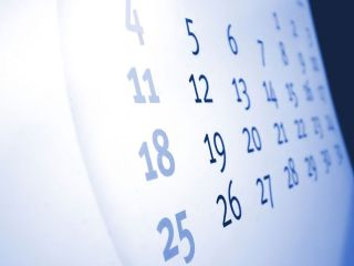 Kalendarz maturzysty - matura poprawka termin dodatkowe terminy matur język polskim matematyka wos język angielski biologia