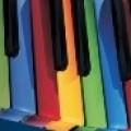 Dni otwarte Akademii Muzycznej - akademia muzyczna łódź dni otwarte muzykoterapia choregorafia warsztaty wymagania egzaminacyjne