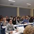 Nauczyciele dyskutowali, jak zachęcić młodzież do nauki logistyki - wyższa szkoła logistyki wsl poznań forum nauczycielskie egzaminy zawodowe zmiana zasad technik